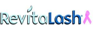 Revitalash_Logo_small