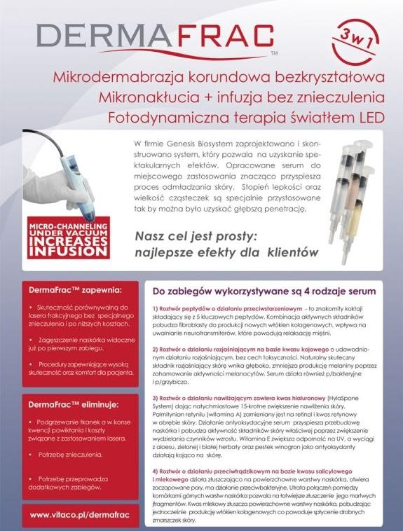 mezoterapia_iglowa