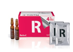 retix-c